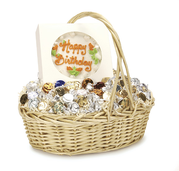 Horn of plenty gift baskets sterling heights michigan about us negle Choice Image